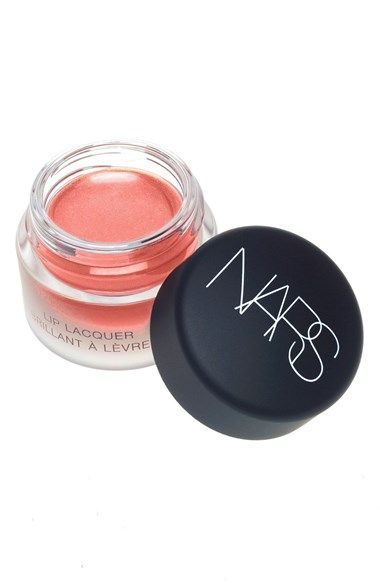 NARS Lip Lacquer | Nordstrom