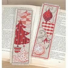 Image result for cross stitch christmas table runners