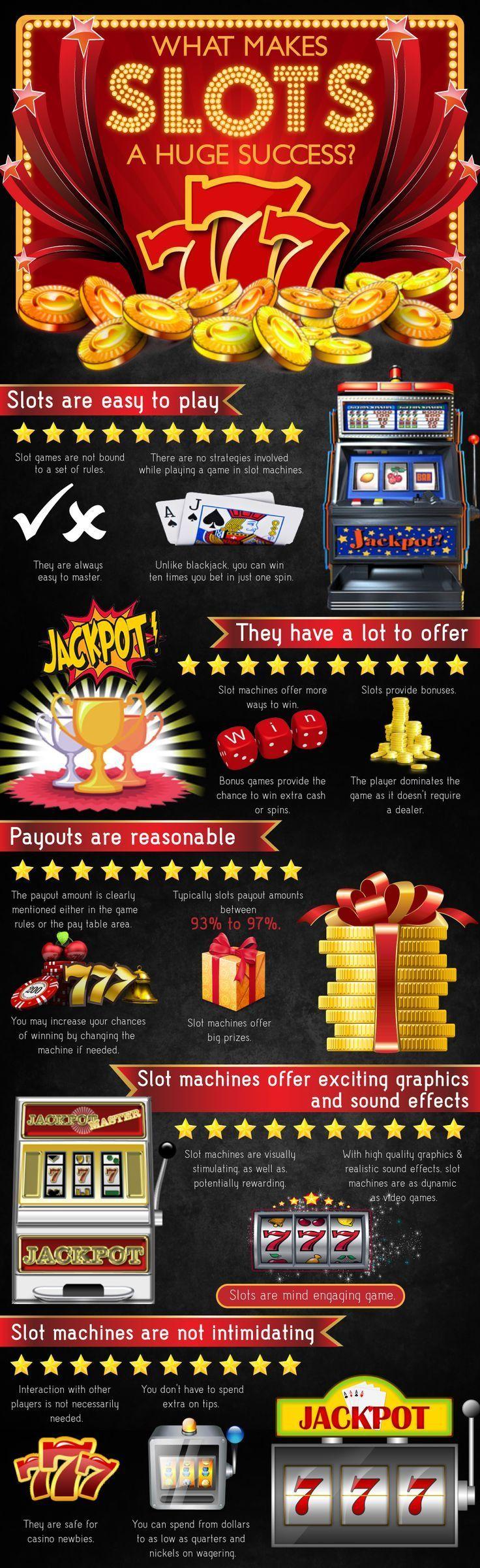 Каталог казино online giro pay интернет казино