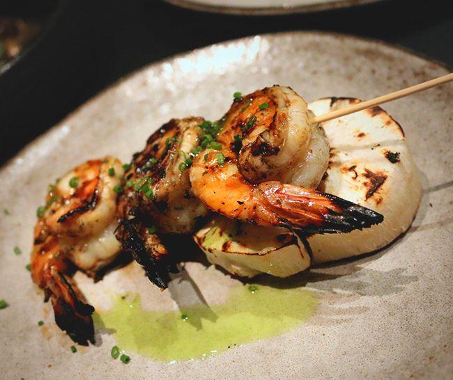 1157 Bar Kitchen Home Baltimore Maryland Menu Prices Restaurant Reviews Facebook