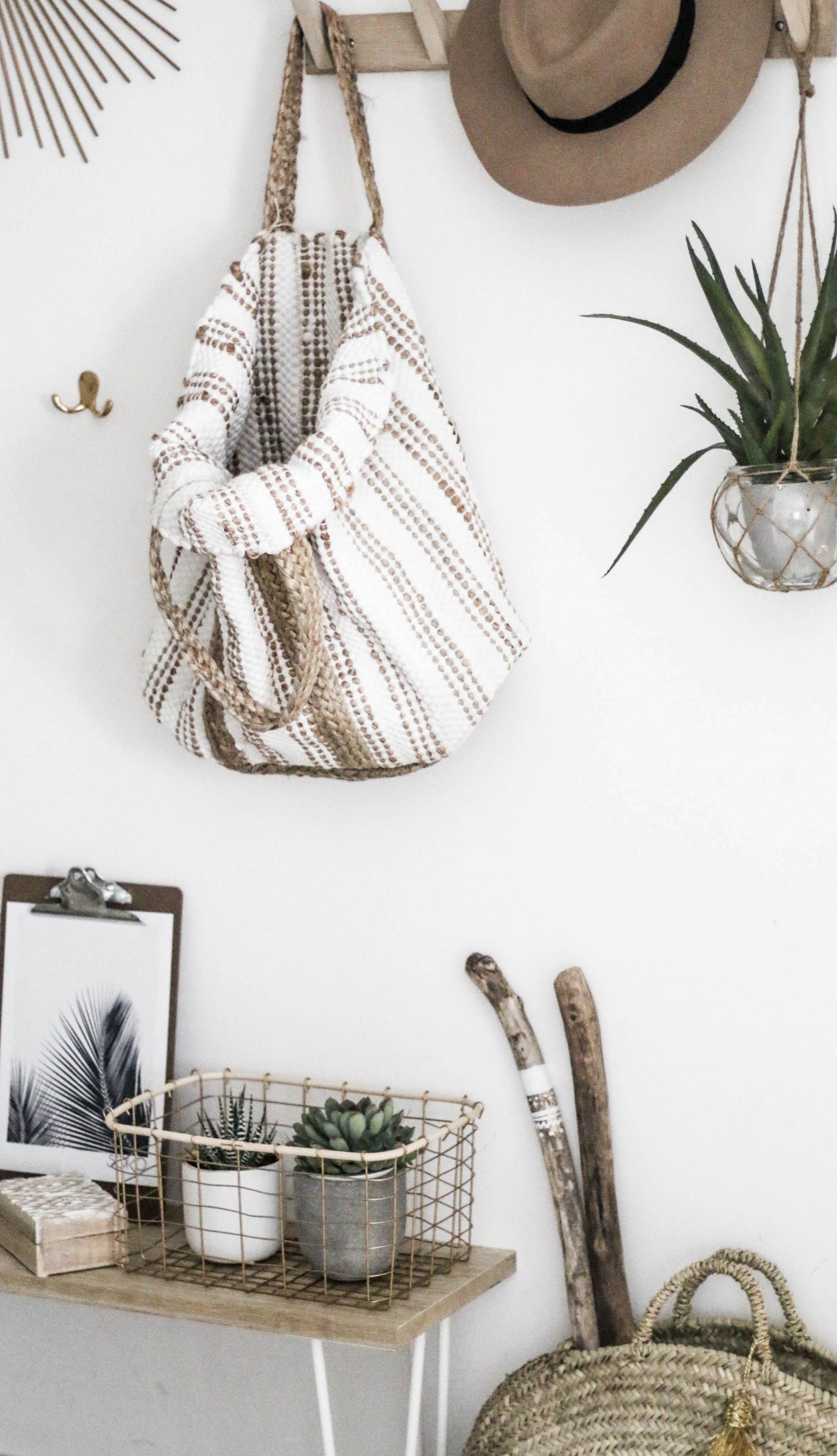 Decoration Entree Idee Ma Chambre Cosy Parfaite Pinterest
