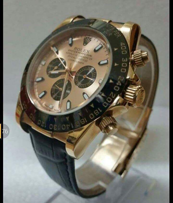 Instagram Photo By متجر ساعات مميزةjeddah May 9 2016 At 12 36am Utc Rolex Skeleton Watch Rolex Watches