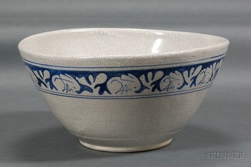 Dedham Pottery I Am So Fortunate To Own Several Pieces Of Dedham Pottery My Dad Was Born And Reared In Dedham Ma And It Was Th Pottery Pottery Bowls Bowl