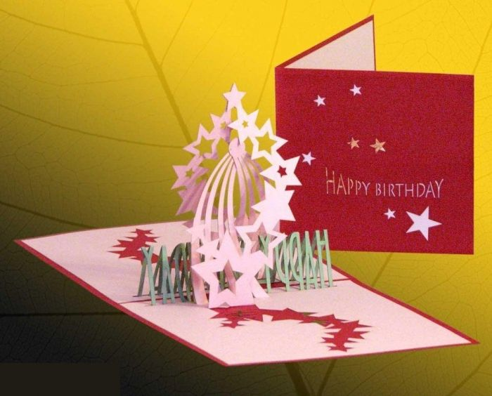 Pin by arti bansode on craft pinterest cards and craft birthday star 2 handmade pop up greteting cards birthday star 2 handmade pop up greteting cards factory 501576 m4hsunfo