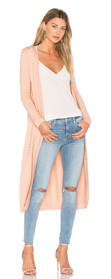 Vermont Cardigan | Clothes, Spring summer fashion and Spring