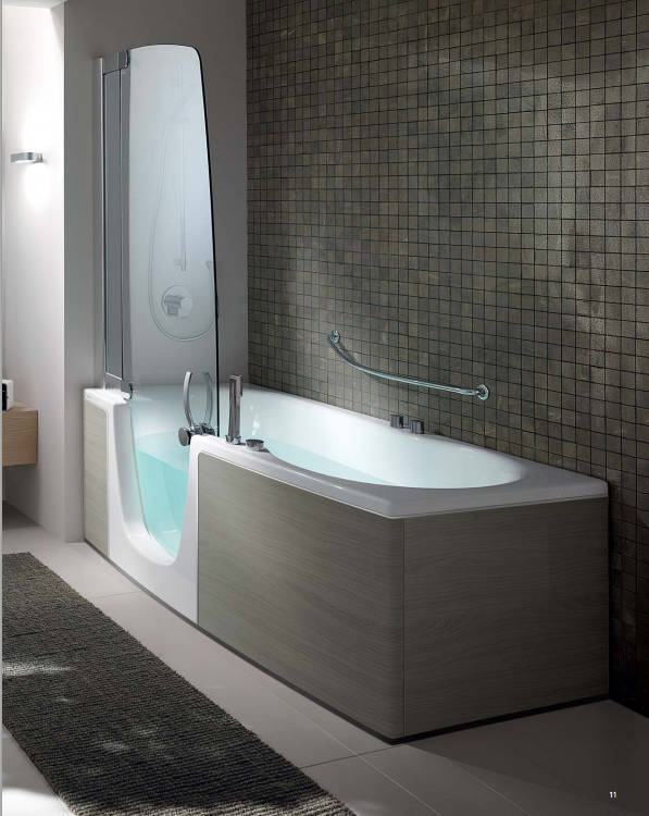 Best 10 Bathroom Tub Shower Ideas On Pinterest Tub Shower Doors Bathtub R