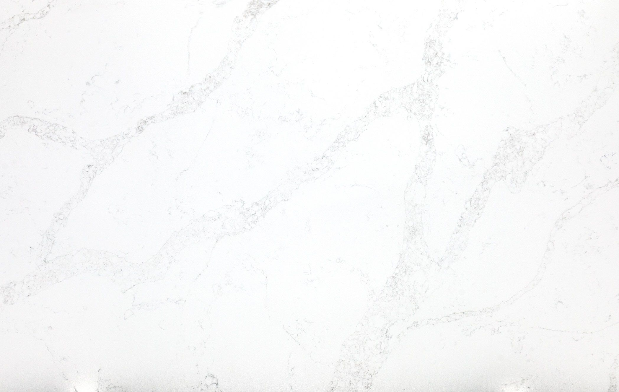 Quartz Countertops Stain Resistance Calacatta Venetian Ag Andm Is Proud To Offer Metroquartz