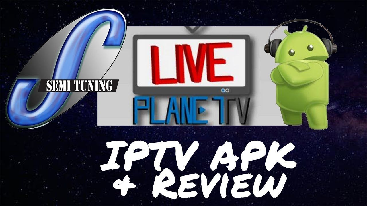 Live TV APK Live Planet TV And Review June 2018 | YouTube