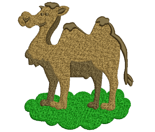 Pin On Animals Free Embroidery Designs