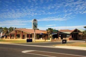 Find hotel at Cervantes  Western Australia, Australia