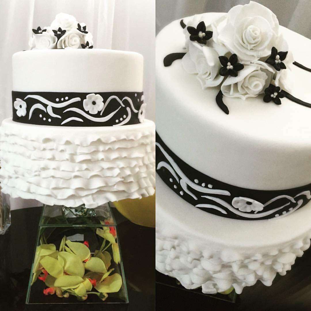 Casamento, momento muito especial, tudo na maior perfeição!