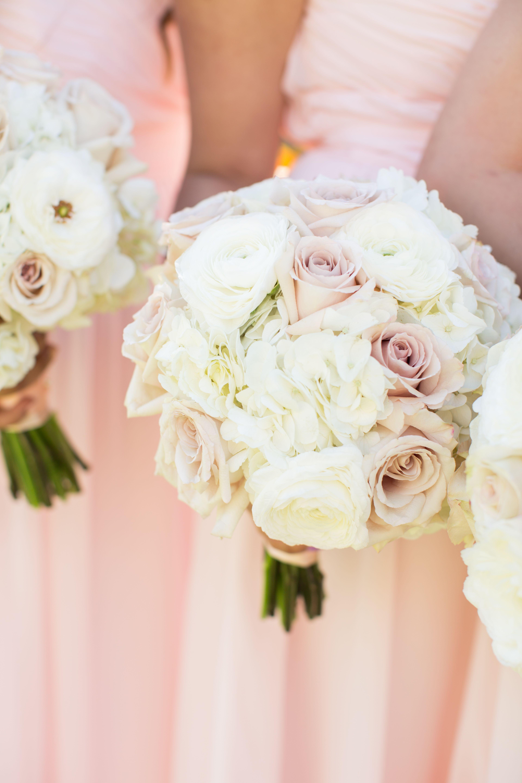 wedding coordinators in orange county ca%0A Hyatt Huntington Beach  Ballroom Reception  Pure Lavish Events  Blush  Palate  All White