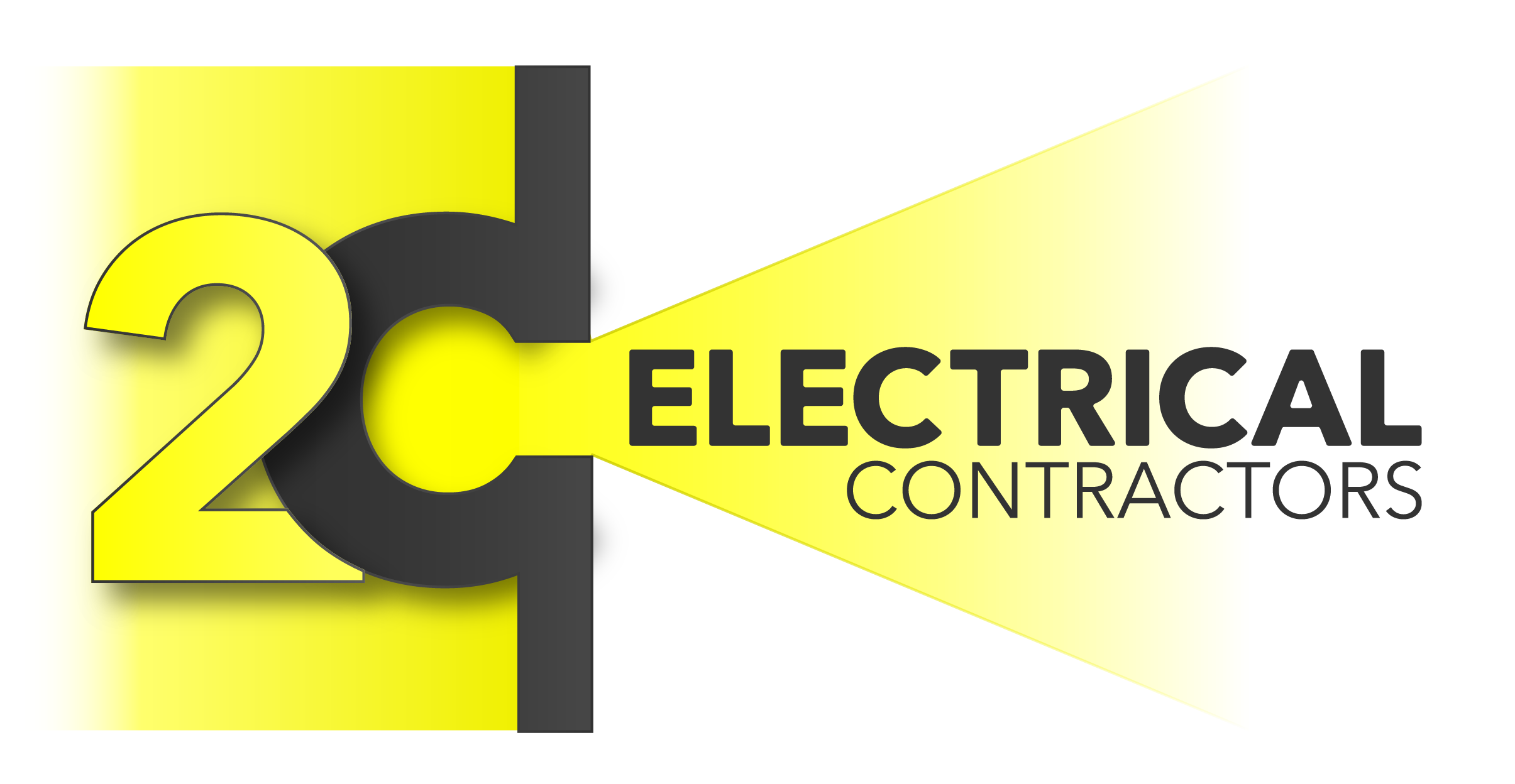 This logo was designed for and electrical contracting company it this logo was designed for and electrical contracting company it uses the c to partly magicingreecefo Images