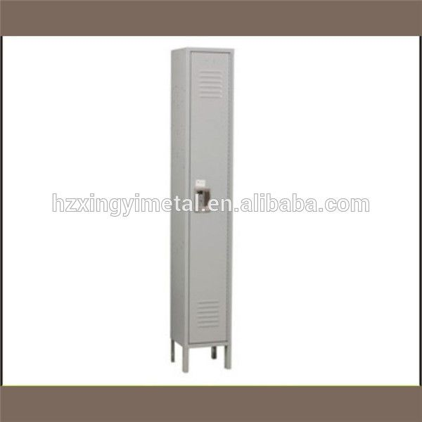 professional steel locker cabinet #Cabinet_Colors, #best