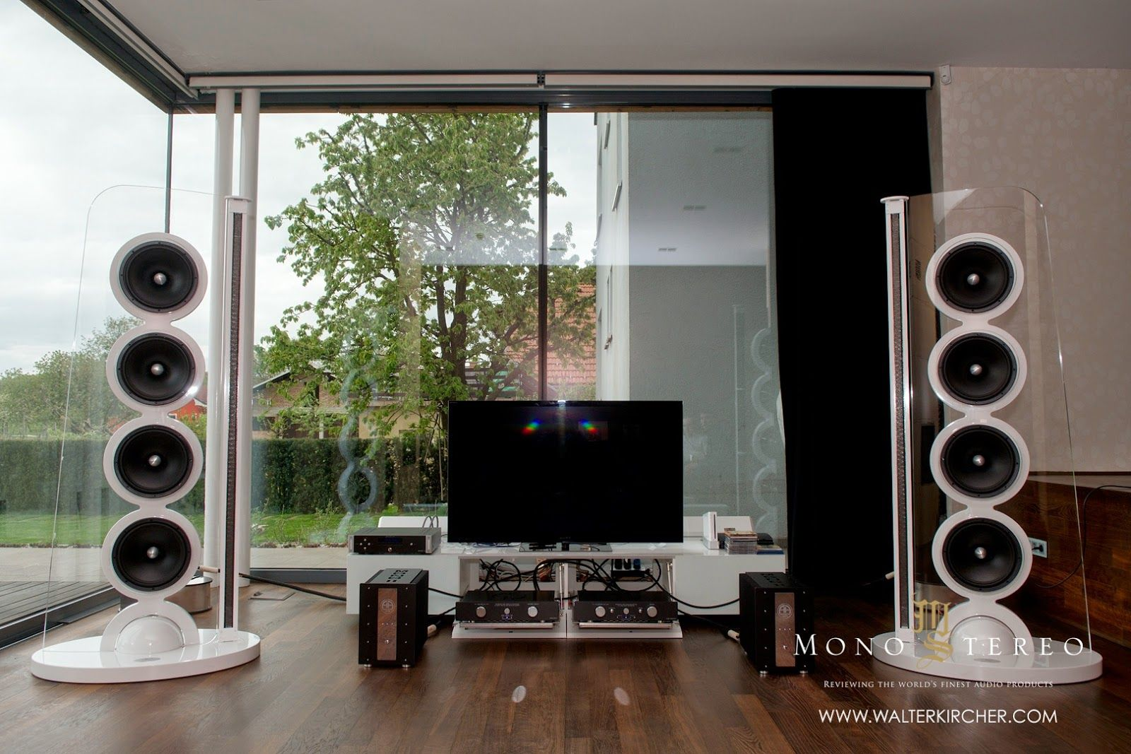 Exceptionnel Image Result For Rockport Speakers Home