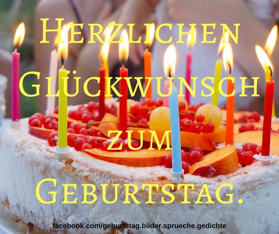 Geburtstagsblumen Geburtstagsdeko Geburtstagskarte Geburtstage