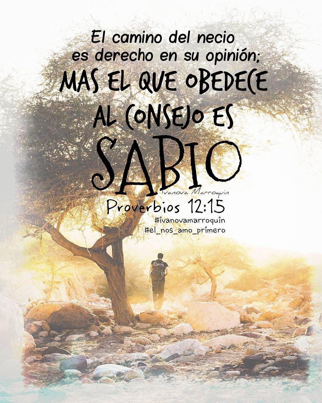 Proverbios y Refranes - Página 4 B0f6745fa31985e23eec149a2084a8a7
