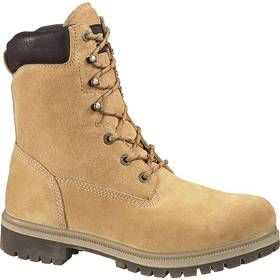 black friday deals on work boots