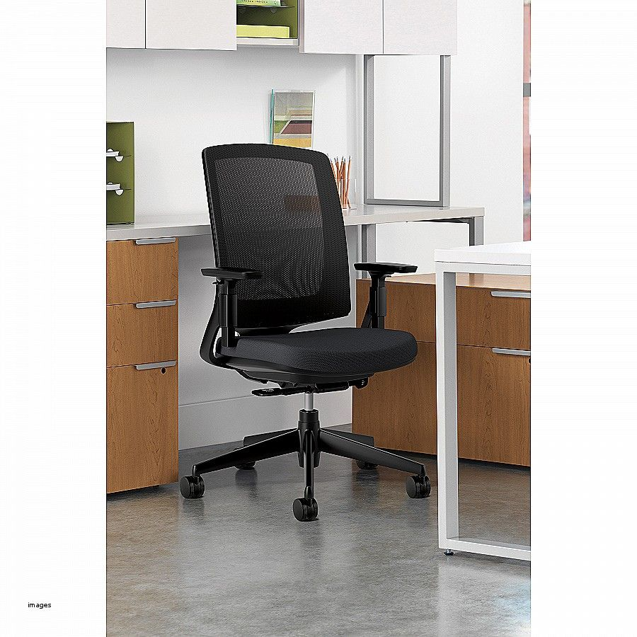 20 hon office chairs costco cool rustic furniture check more at