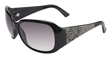 83ac3c80c2 Fendi  sunglasses 47% OFF!