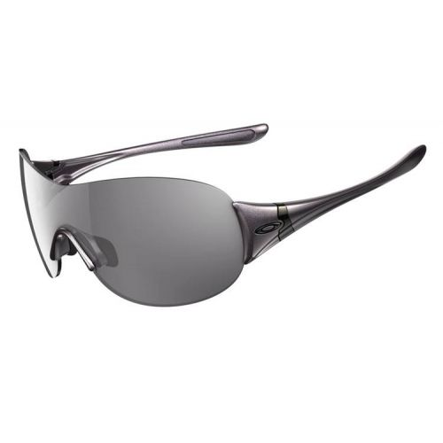 7b327baf83ab5 Lunettes Oakley MISS CONDUCT (Asian Fit) OO9149-05 €53.00 ...