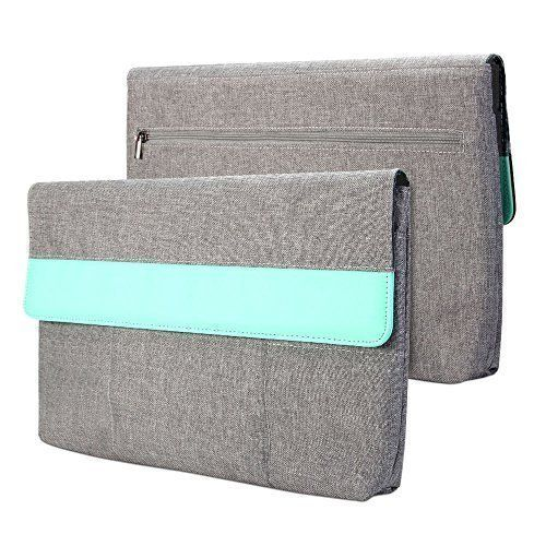 Case for Surface 3 in mint green or something similar