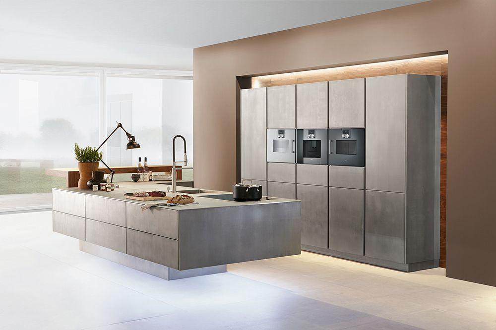 Filialen Küchenfachmarkt Küche Plus Moderne küche