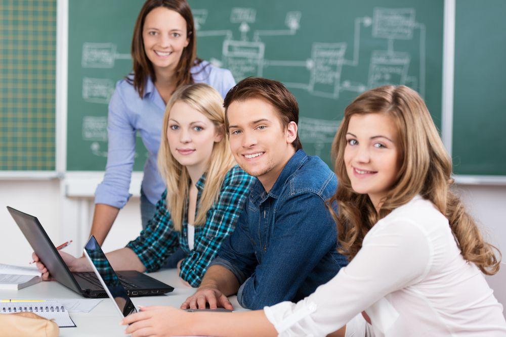 Buy a dissertation online veröffentlichen tum
