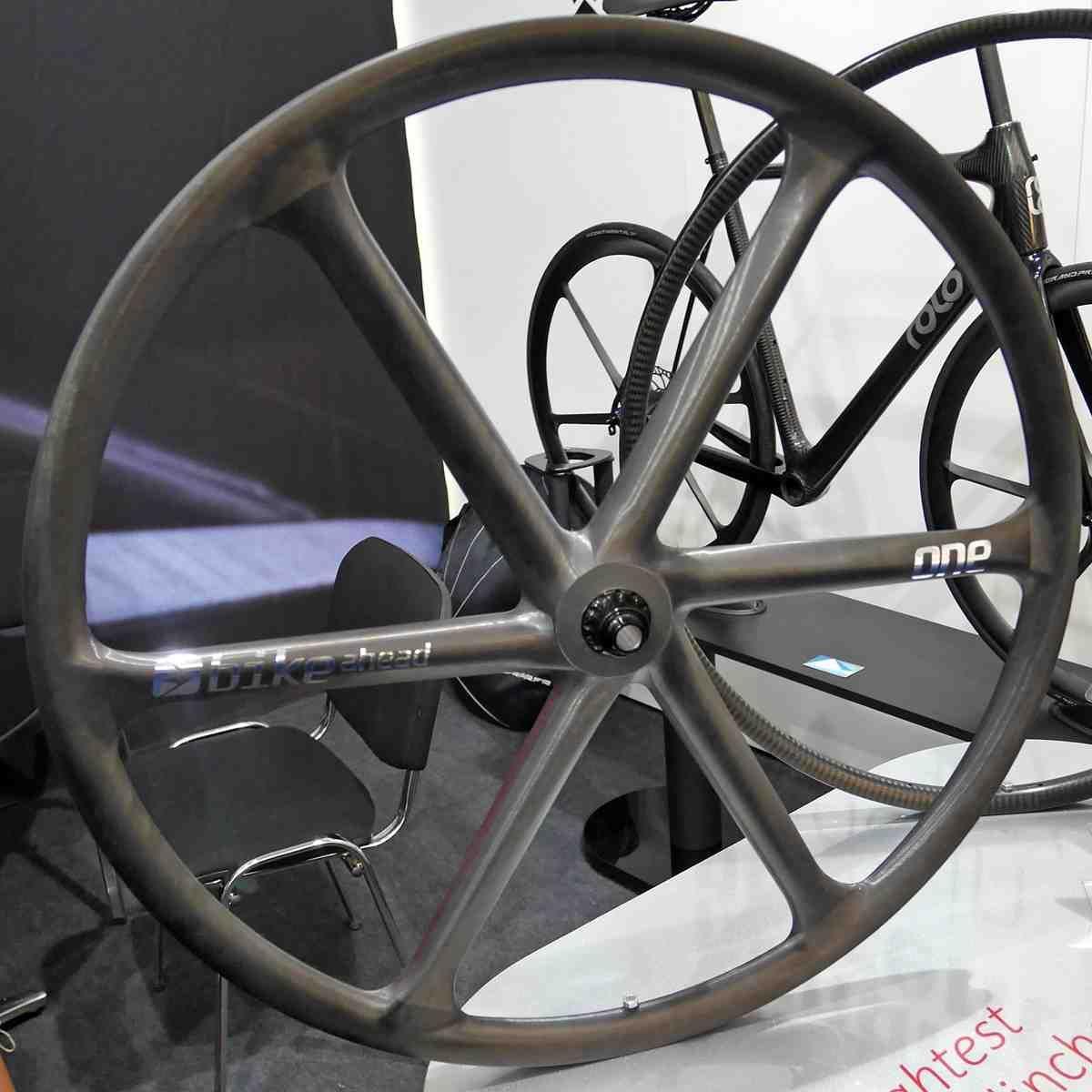 Road Bike Wheels For Heavy Riders Road Bike Wheels Bike Wheel