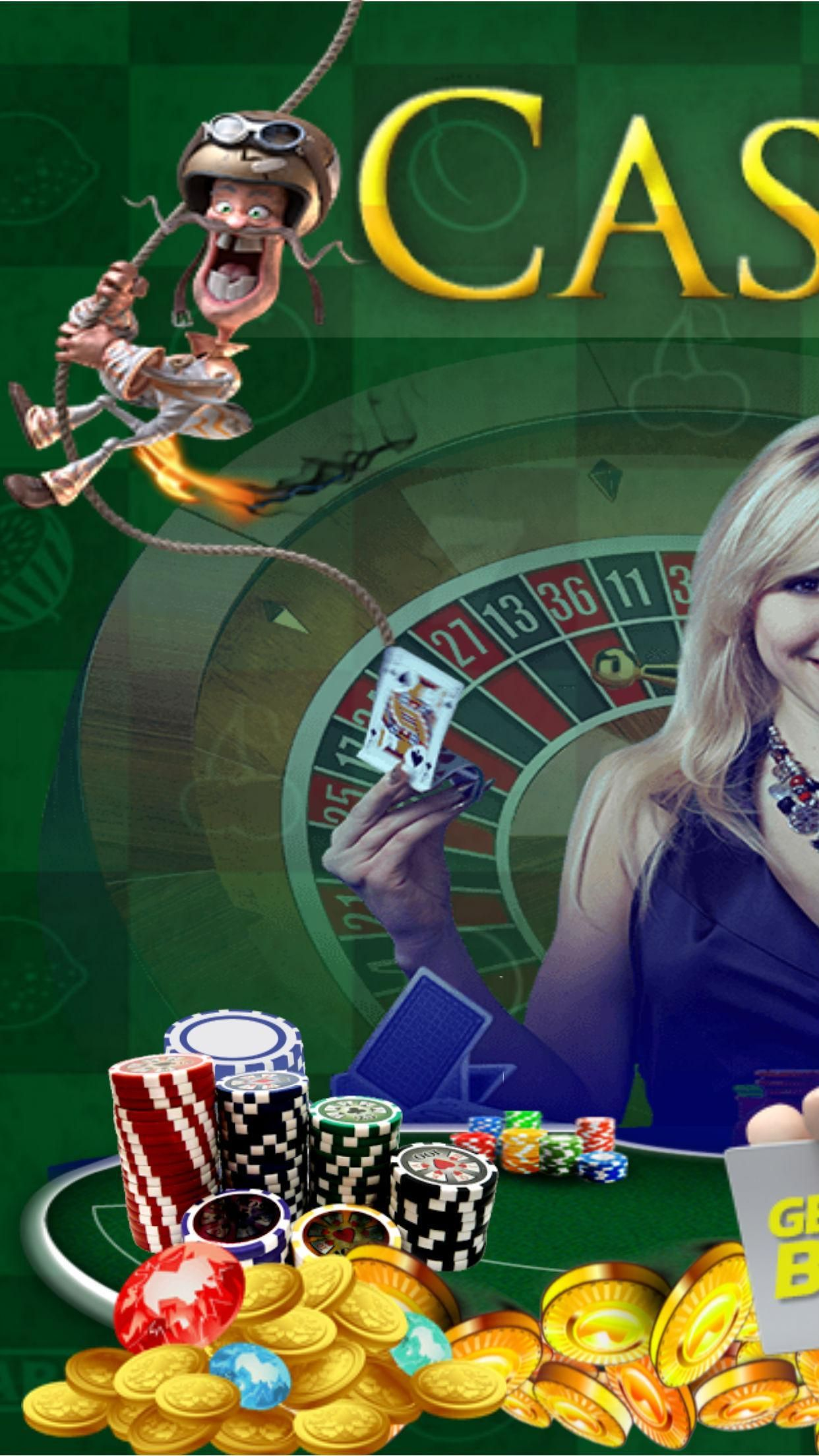 Онлайн казино с быстрым выводом интернет казино с лайв рулеткой