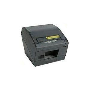 Online Star Micronics 37962300 Wireless Monochrome Printer Thermal Printer Printer Label Printer