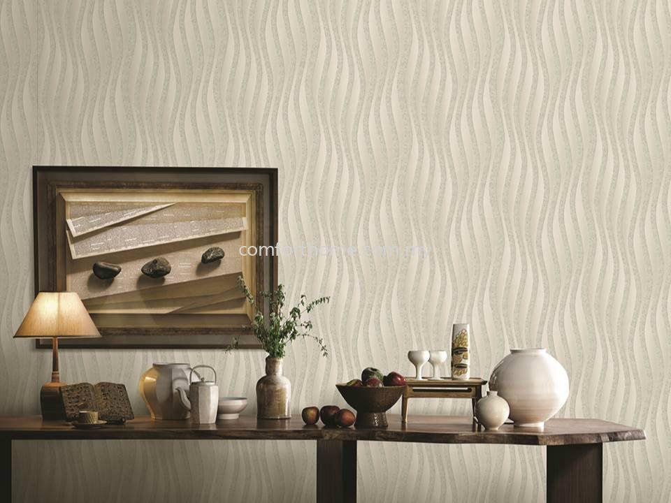 Sumontana Wallpaper Korean Series Petaling Jaya Pj Selangor