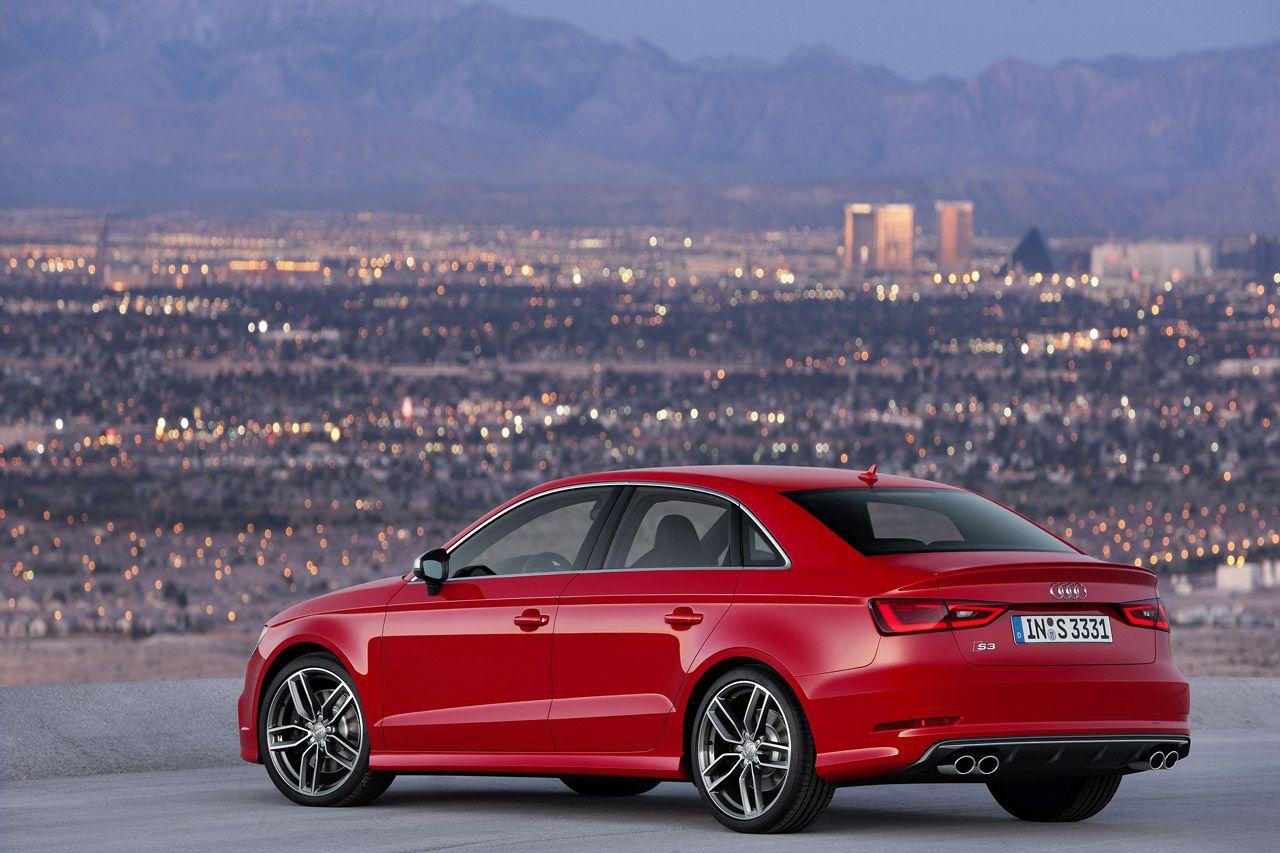 Audi S AudiHuntValley Audi Hunt Valley Pinterest Cars - Audi hunt valley