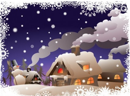 Winter Christmas Vector vector - Free AI,EPS file Winter Christmas Vector vector downloadName:  Winter Christmas Vector vectorLicense:  Creative Commons (Attribution 3.0)Categories:  Vector ChristmasFile Format:  AI,EPS  - https://www.welovesolo.com/winter-christmas-vector-vector/