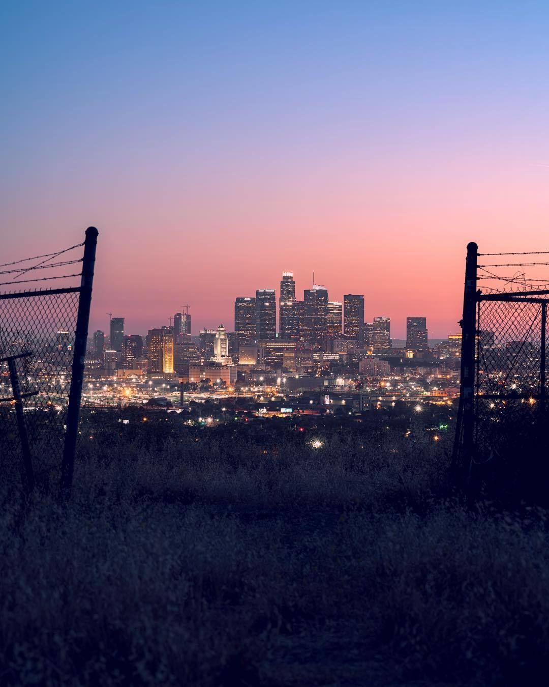 Discover Los Angeles On Instagram Zombiago Photography Top 10 L A Locat Los Angeles Photography Locations Scenery Photography Scenery Photography City
