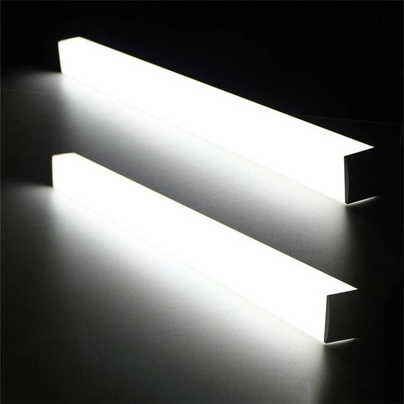 Modern led mirror light 8W 10W waterproof wall lamp fixture AC220V ...