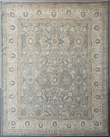 Monarch A Timeless Traditional Carpet Kush Handmade Rugs In