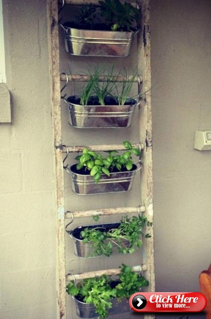 Kitchen:Metal Wall Planters Indoor Ikea Hanging Plant Holder Wall
