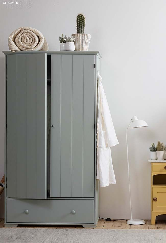 IKEA HURDAL - painted. I could paint white   For my Home ...