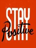 Stay Positive - mobile9 is an app store and more. Truly open, truly social. Millions of members are sharing the fun and billions of free downloads served.
