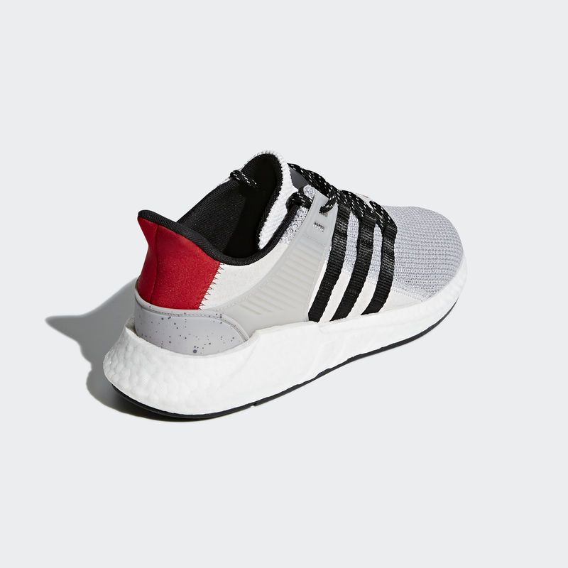 competitive price fc0cb 55ceb Adidas Originals, Tornacipő, Fuss Tovább