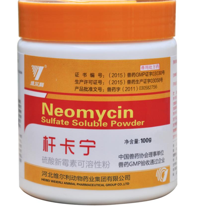 Azithromycin tab in hindi