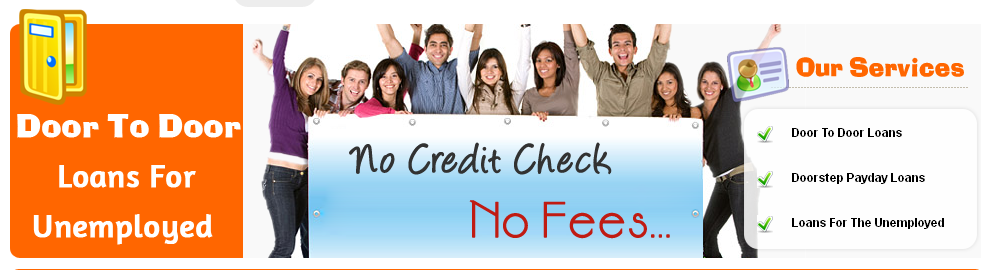 Tackle Unwanted Financial Catastrophes With Fast Cash With No Job Payday Loans Make Money Now Bad Credit Payday Loans
