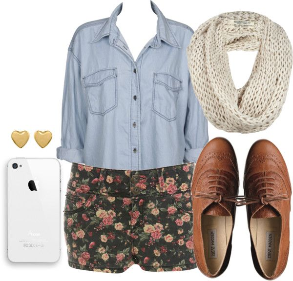 """""""^.^"""" by feathersandroses on Polyvore"""