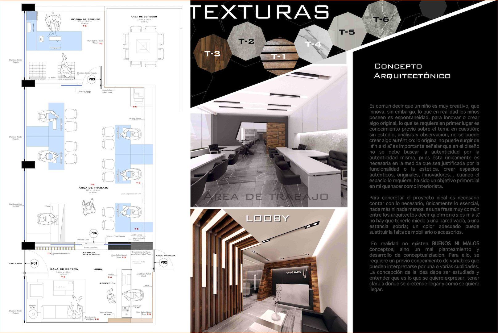 aR2q GROUP Design. Architecture | Construction. Interior | Design.