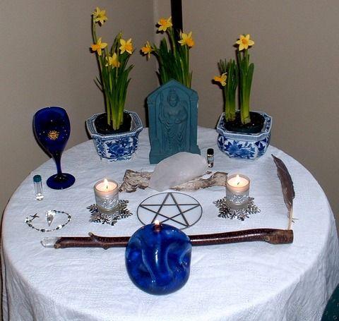 altar.jpg (480×455)