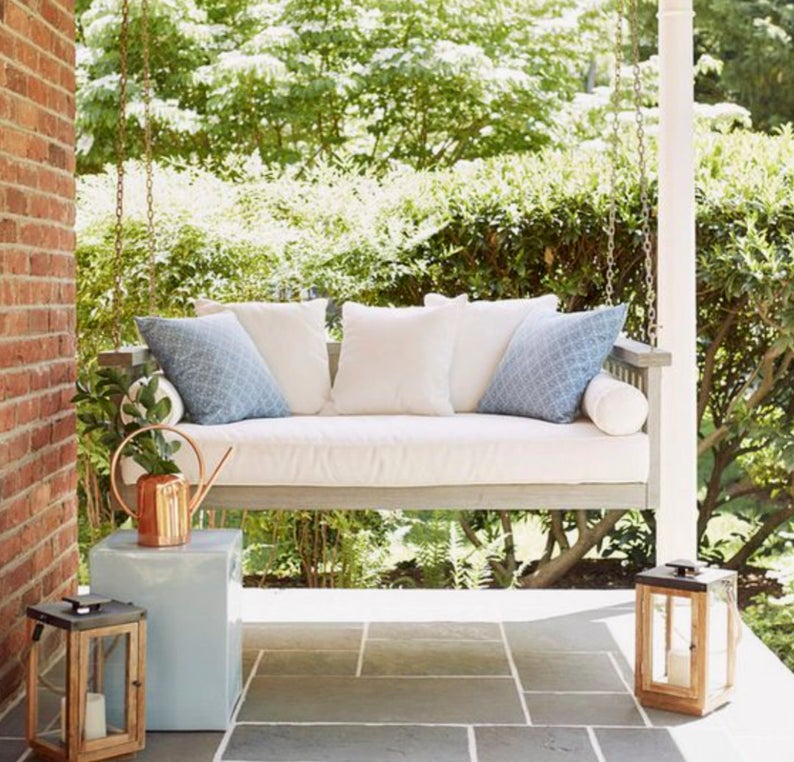 Pin On Porch Sitting