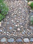 An AWESOME collection of mosaic garden path, wall, patio and more ideas!#awesome...#awesome #collection #garden #ideasawesome #mosaic #path #patio #wall
