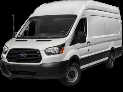 2019 Ford Transit 350 Van In 2020 Ford Transit Ford Ford F150
