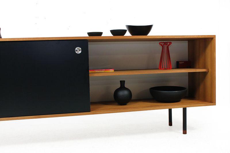 Design furniture 50s 60s 70s Bauhaus & Unique 20th